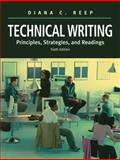 Technical Writing 6th Edition