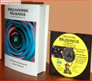 Megaverse Musings with Supplements 9780977423507