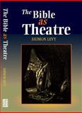 The Bible as Theatre 9781898723516