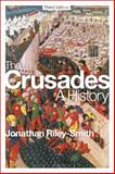 The Crusades 3rd Edition