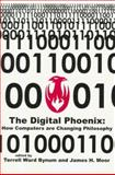 The Digital Phoenix 9780631203520
