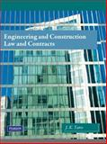 Engineering and Construction Law and Contracts