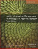 Health Information Management Technology 9781584263524