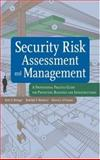 Security Risk Assessment and Management 9780471793526