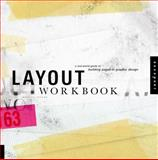 Layout Workbook 9781592533527