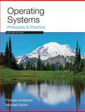Operating Systems 2nd Edition