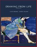 Drawing from Life 3rd Edition