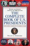 Complete Book of U. S. Presidents 5th Edition