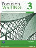 Focus on Writing 1st Edition