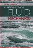 An Introduction to Fluid Mechanics