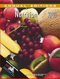 Nutrition 9780070403543