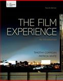 The Film Experience 4th Edition