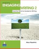 Engaging Writing 2 2nd Edition