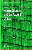 Xylem Structure and the Ascent of Sap 9783540433545