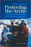 Protecting the Arctic 9789057023545