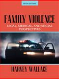 Family Violence 5th Edition