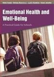 Emotional Health and Well-Being 9780761943549