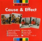 Cause and Effect 9780863883552