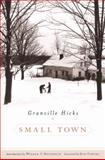 Small Town 9780823223572
