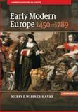 Early Modern Europe, 14501789 2nd Edition