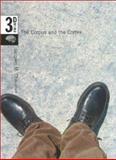 The Corpus and the Cortex - The 3-D Mind 9780773523579