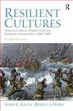 Resilient Cultures 2nd Edition