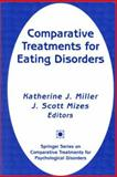 Comparative Treatments of Eating Disorders 9780826113580