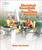 Electrical Essentials for Powerline Workers 2nd Edition