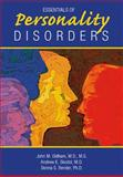 Essentials of Personality Disorders 9781585623587
