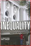 Inequality 1st Edition