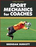 Sport Mechanics for Coaches 9780736083591