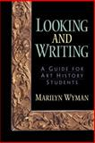 Looking and Writing 9780130983596