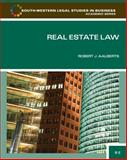 Real Estate Law 8th Edition