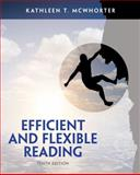 Efficient and Flexible Reading 10th Edition