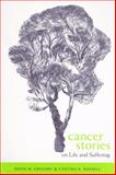 Cancer Stories 9780886293598