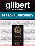 Personal Property 9780159003602