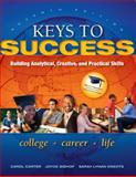 Keys to Success 7th Edition