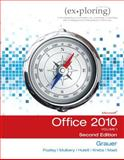 Exploring Microsoft Office 2010, Volume 1 2nd Edition