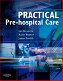 Practical Prehospital Care 9780443103605