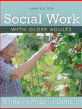 Social Work with Older Adults 9780205593606