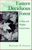 Eastern Deciduous Forest 2nd Edition