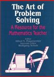 The Art of Problem Solving 9780803963610