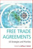 Free Trade Agreements 9780881323610