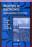 Frontiers in Electronics 9789810243616