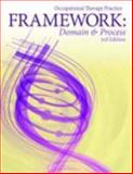 Occupational Therapy Practice Framework 3rd Edition
