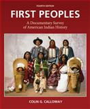 First Peoples 4th Edition