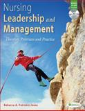 Nursing Leadership and Management 1st Edition