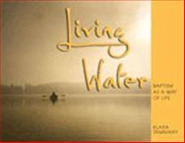 Living Water 9780898693621