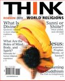 THINK World Religions 1st Edition