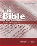 A Study Companion to the Bible 2nd Edition